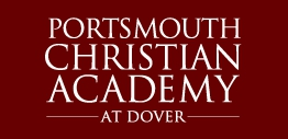 Portsmouth Christian Academy